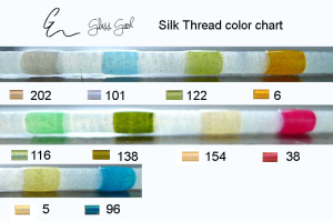 GlassGeek_ThreadColor