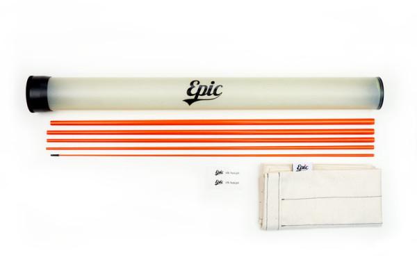 Packlight-Blank-1
